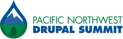 Pacific Northwest Drupal Summit